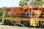 LDRR 1508